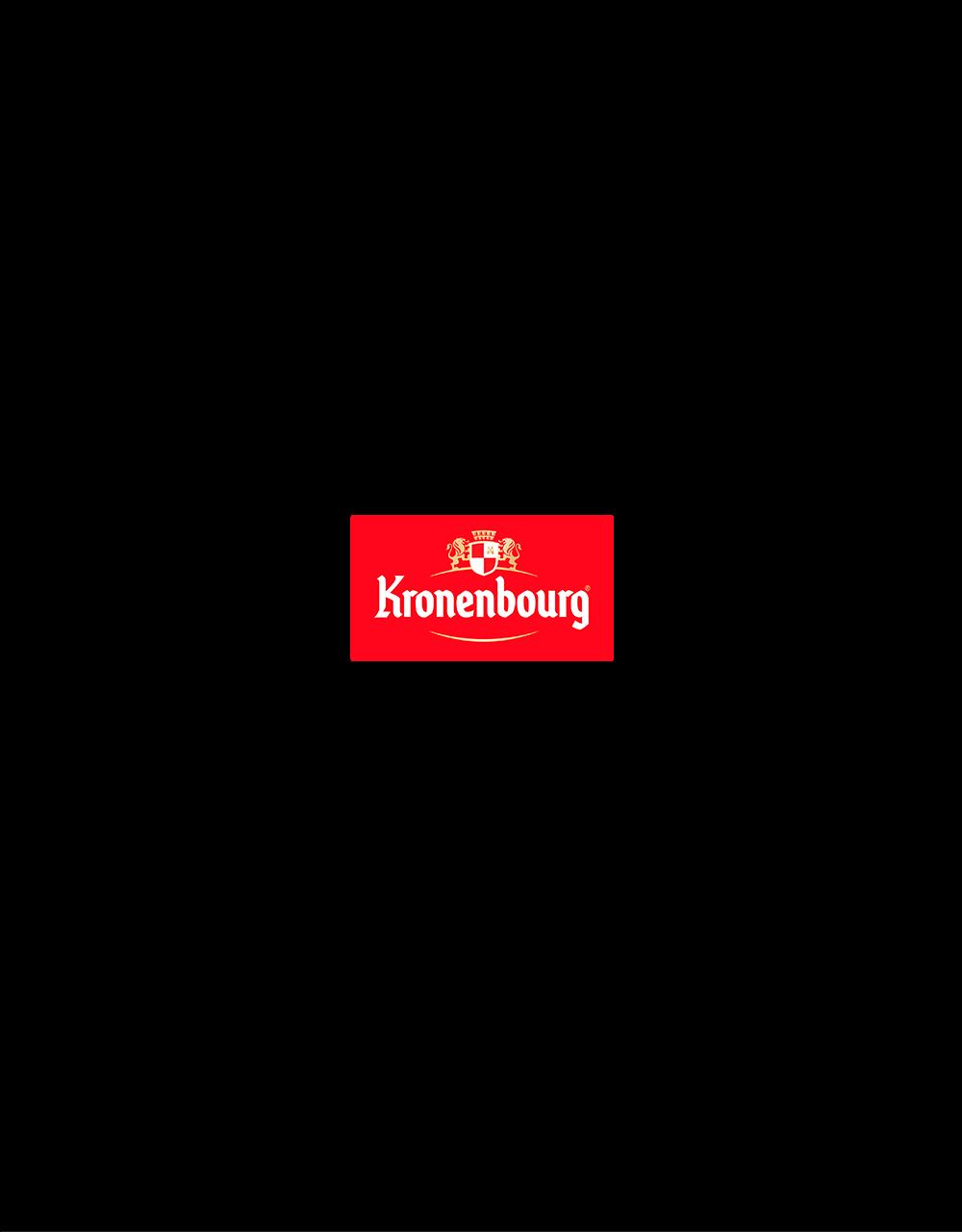 #Kronenbourg