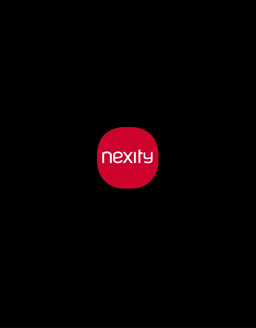 1000x1280_nexity_s_3