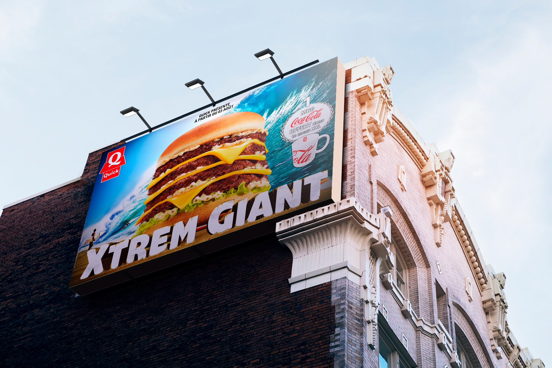 1920x1280_billboard_xtrem